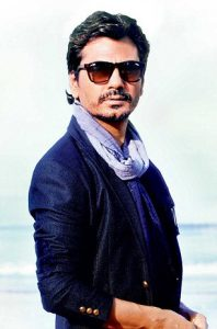Nawazuddin Siddiqui – Watchman to Bollywood Star HindIndia