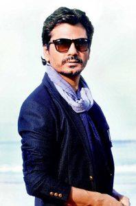 Nawazuddin Siddiqui – Watchman to Bollywood Star HindIndia