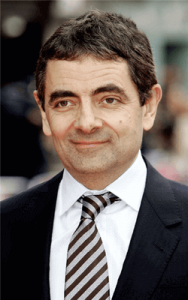 best mr bean actor rowan atkinson life success story biography dead facts quotes hindi india images wallpaper
